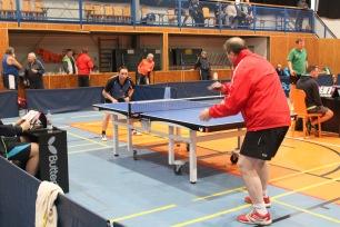 majstrovstva-oblasti-2016-stolny-tenis-75