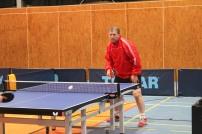 majstrovstva-oblasti-2016-stolny-tenis-76