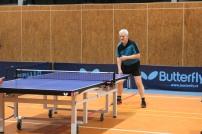majstrovstva-oblasti-2016-stolny-tenis-77