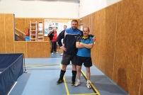 majstrovstva-oblasti-2016-stolny-tenis-8