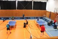 majstrovstva-oblasti-2016-stolny-tenis-80