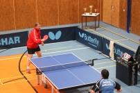 majstrovstva-oblasti-2016-stolny-tenis-81