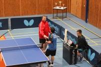 majstrovstva-oblasti-2016-stolny-tenis-82