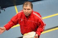 majstrovstva-oblasti-2016-stolny-tenis-83