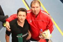 majstrovstva-oblasti-2016-stolny-tenis-84