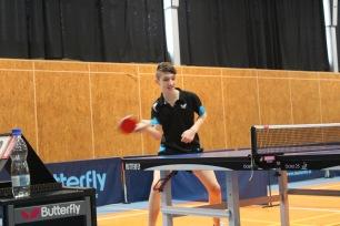 majstrovstva-oblasti-2016-stolny-tenis-85