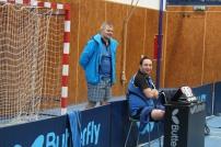 majstrovstva-oblasti-2016-stolny-tenis-86