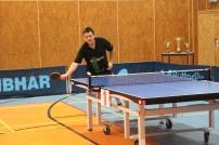 majstrovstva-oblasti-2016-stolny-tenis-87