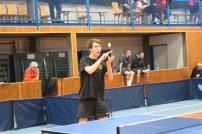majstrovstva-oblasti-2016-stolny-tenis-88