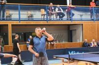 majstrovstva-oblasti-2016-stolny-tenis-89