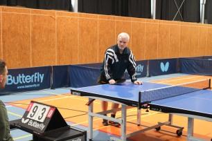 majstrovstva-oblasti-2016-stolny-tenis-9