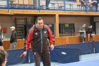 majstrovstva-oblasti-2016-stolny-tenis-90