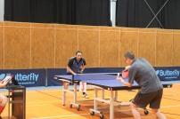 majstrovstva-oblasti-2016-stolny-tenis-92