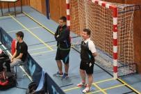 majstrovstva-oblasti-2016-stolny-tenis-93