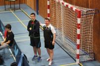 majstrovstva-oblasti-2016-stolny-tenis-94