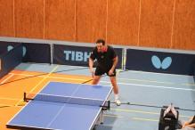 majstrovstva-oblasti-2016-stolny-tenis-95