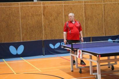 majstrovstva-oblasti-2016-stolny-tenis-98