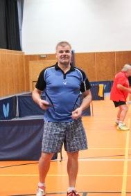 majstrovstva-oblasti-2016-stolny-tenis-99