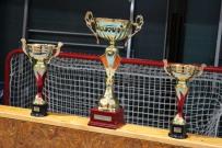 majstrovstva-oblasti-2016-stolny-tenis
