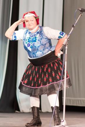 maria-kropacova