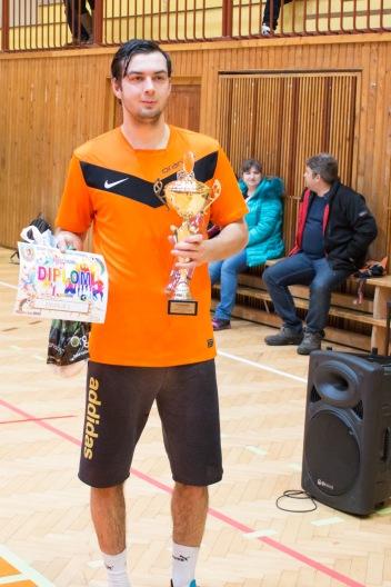 oranjes-28-zimny-turnaj-pohar
