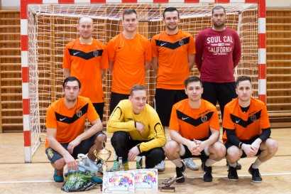 oranjes-28-zimny-turnaj