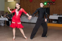 skolsky-ples-2016-zvolen-11