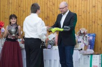 skolsky-ples-2016-zvolen-12