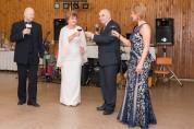 skolsky-ples-2016-zvolen-5