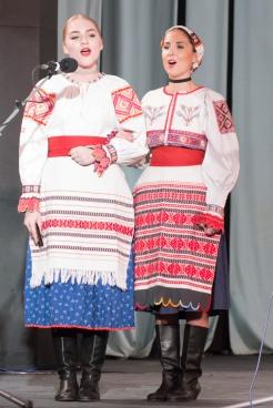 uz-sa-fasang-krati-13