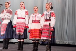 uz-sa-fasang-krati-15