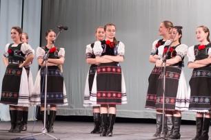 uz-sa-fasang-krati-22