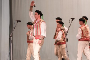 uz-sa-fasang-krati-4