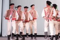 uz-sa-fasang-krati-6