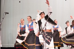uz-sa-fasang-krati-61