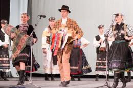 uz-sa-fasang-krati-67