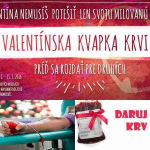 valentinska-kvapka-krvi-2016