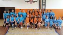 volejbal-ziacky-okresne-kolo-2016-zvolen-10