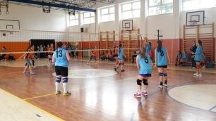 volejbal-ziacky-okresne-kolo-2016-zvolen-6