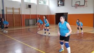 volejbal-ziacky-okresne-kolo-2016-zvolen-7