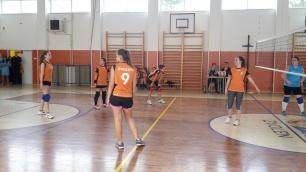 volejbal-ziacky-okresne-kolo-2016-zvolen-8