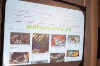 web-umenia