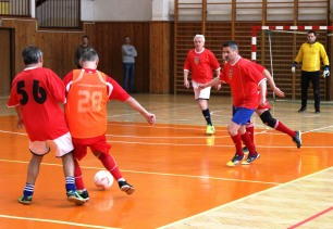 xanto-liga-40_2016_zvolen-4-kolo-14