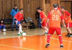 xanto-liga-40_2016_zvolen-4-kolo-15