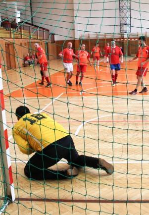 xanto-liga-40_2016_zvolen-4-kolo-20