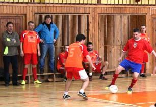 xanto-liga-40_2016_zvolen-4-kolo-21