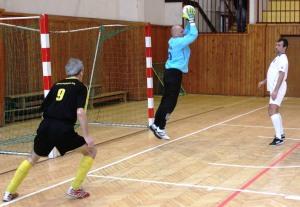 xanto-liga-40_2016_zvolen-4-kolo-3