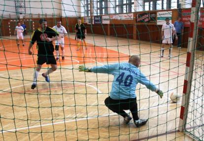 xanto-liga-40_2016_zvolen-4-kolo-6