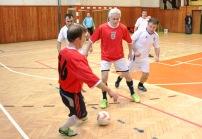 xanto-liga-40_2016_zvolen-5-kolo-10