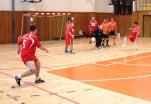 xanto-liga-40_2016_zvolen-5-kolo-16